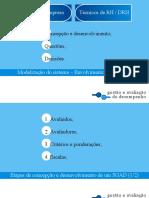 Diapositivos_Concepcao