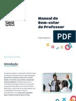 Ebook_Dicas_para_professores_Manual_do_Bem-estar_do_Professor