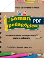 Desenvolvimento-de-Competências-Socioemocionais_Simone-Lavorato
