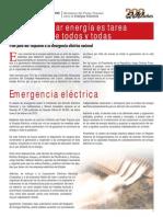 EMERGENCIA-ELECTRICA