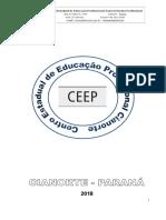 2 Regimento Escolar Ceep-word