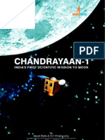 Chandra_book