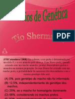 ex-gentica-1222113598150916-9