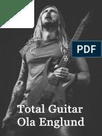 Total_Guitar_Ola_Englund