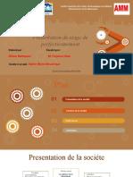 industry-4.0-Revolution-PowerPoint-Templates