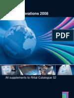 Innovations 2008