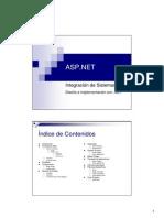 06-ASP.NET