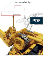 OVERVIEW OF AUTOCAD MECHANICAL[1]