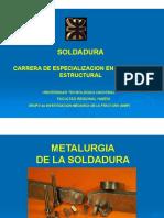 04_Posg_IE_Propiedades Mecánicas