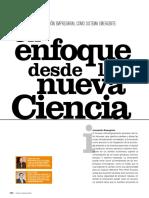 Paper Innovacion Giovanni Rivano_ Revista Wobi