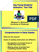 EnhancingYoungStudentsComprehension_TextTalk