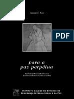 Kant-Para-a-Paz-Perpetua