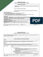 AC315 Auditing & Assurance Principles-RPT-OBE-sem17 theory half