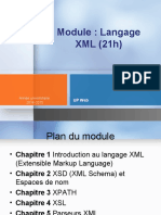 Chap1 XML Introduction XML (1)