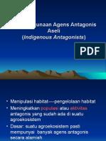 Kuliah_3_Pendayagunaan_Agens_Antagonis_Aseli