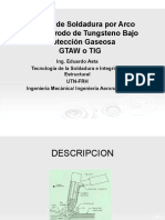 SoldaduraGTAW_PAW_v2020_Maestría_Ing_Estr_Mec_UTN-FRH