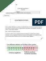Guía_1_8°_Básico_Matemática_Marzo