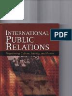 23692584-Internation-public-relations