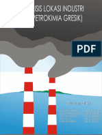 251375849 Analisa Lokasi Industri PT Petrokimia Gresik