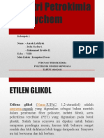 MRivaldoH Kel2 7KIB KompProses PPT