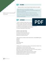 Livro didátido de introdução ao estudo do direito - geral-28