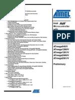 ATmega1280 - doc2549