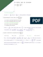 ead2_prova resolvida UTFPR