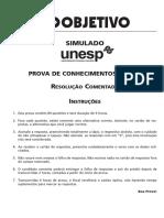 simulado_unesp
