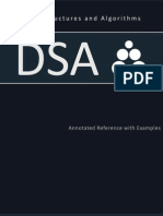 DSA_First_Draft