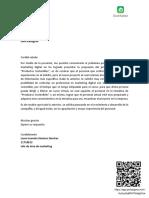 Taller de firma digital resuelto. Leonela jiménez 11718012
