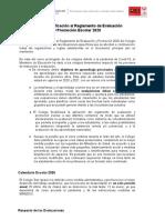Anexo_Reglamento-evaluación-y-promoción-escolar-2020