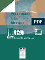 Guide_pratique_a_destination_des_pelerins