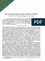 Hofmann_tensorprodukte-lokal-kompakter-abelscher-gruppen-1964