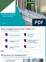 FSSC V5 LA Training