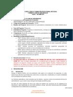 2.3-GA3_Neumática_v201