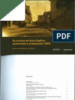 02_RIBEIRO_Corticos SantaIfigenia_p39-78