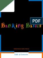 Banking+Basics