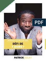 Planning_Défi_7_jours