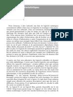 2013_Bookmatter_BiostatistiquesPourLeClinicien