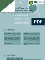 Journal Reading Psikiatri-3