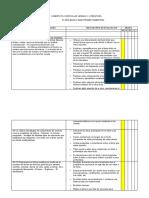 modelo planificacion ANUAL 8 lenguaje (2)