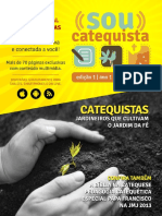 edicao01 Catequistas