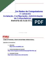Memoria_Aula_03_LAB