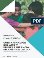 Informe-Final-Estudio-Contaminacion-del-Aire-y-primera-infancia