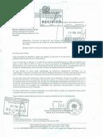 Carta_OIM