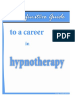 45100374-Hypnotherapy-Guide