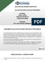 Presentación EAC- BF