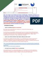 Cuaderno Trabajo Electricidad - Electronica Castellano (2)