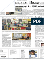 Commercial Dispatch eEdition 3-9-21