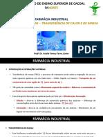 AULA_02_FARMACIA_INDUSTRIAL_2021.1